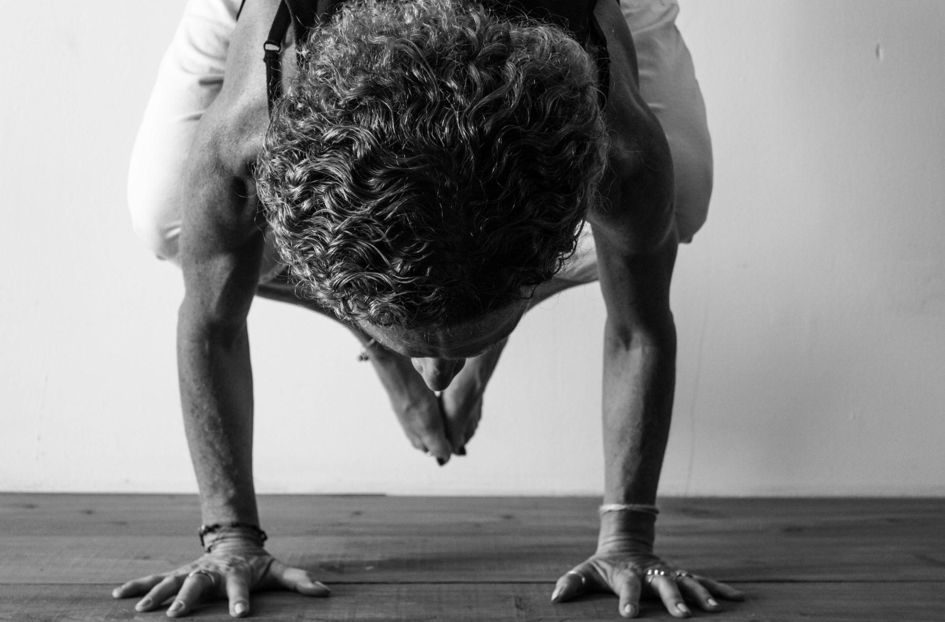 DSC 0083 | Roberta Pagliani - Yoga Consapevolezza e Gioia