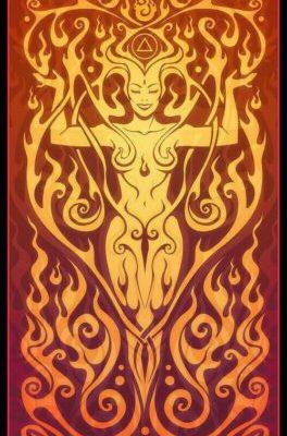 fuoco alchemico e1529509997271 | Roberta Pagliani - Yoga Consapevolezza e Gioia
