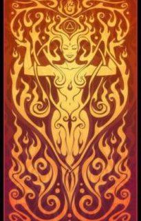 fuoco alchemico e1529510099700 | Roberta Pagliani - Yoga Consapevolezza e Gioia