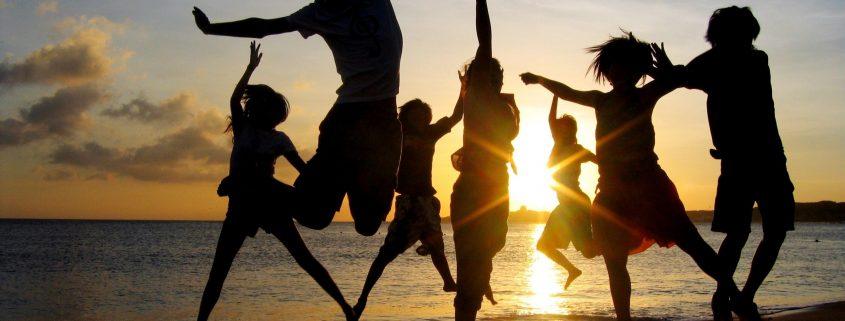 gioia 5 | Roberta Pagliani - Yoga Consapevolezza e Gioia